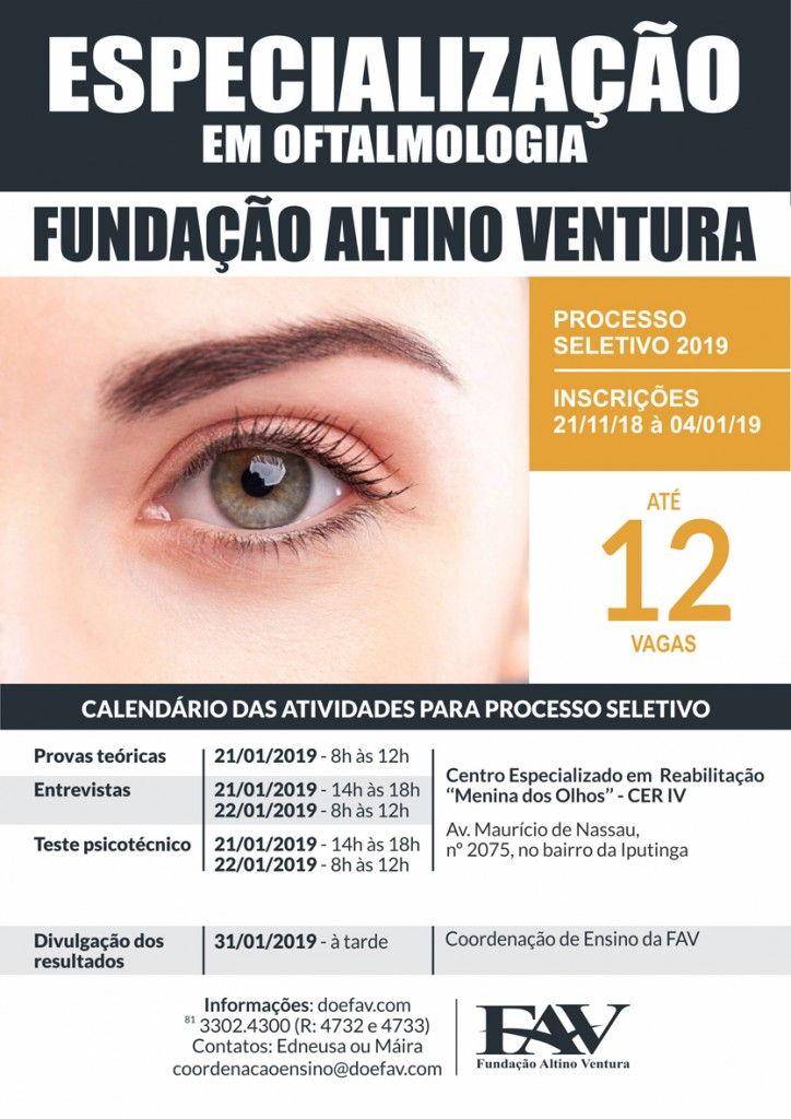 Proc. Seletivo Especializacao 2019 (1)