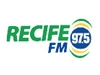 Radio Recife